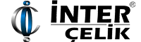 intercelik-yeni-logo
